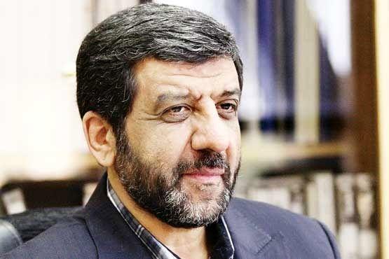 حزباللهیها از ظرفیت «سینما» غافل هستند