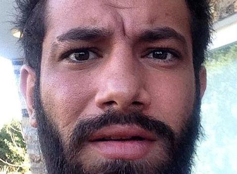 تتلو بازداشت شد