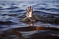 سه حادثه غرقشدگی در چادگان به وقوع پیوست