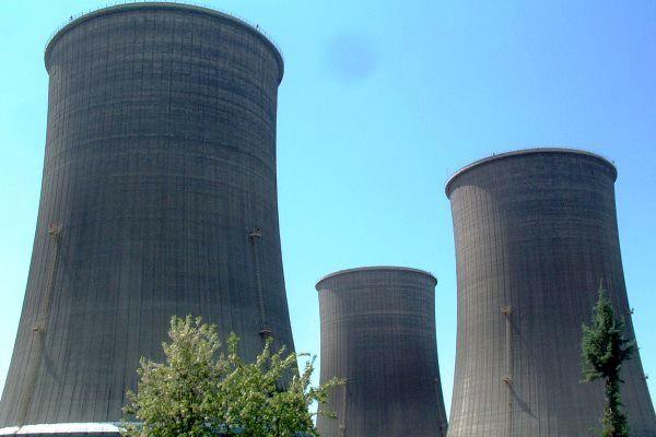 ایران در تولید تجهیزات آنالیز آب و برق نیروگاهها خودکفا شد