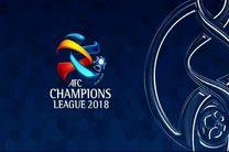 تازه ترین رده بندی تیم های ملی فوتبال جهان/ ایران در جایگاه 30 جهان ایستاد