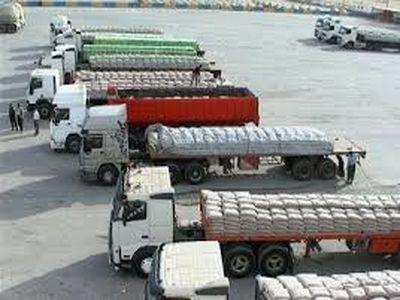 خروج شاهراه اقتصادی خوزستان از بلاتکلیفی/مدیریت یکپارچه در بازاچه چذابه محقق می شود