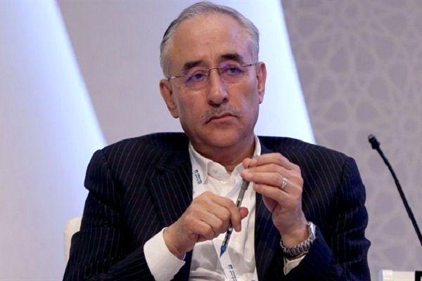 ایران در انتظار امضای قراردادهای به ارزش 20 میلیارد ریال