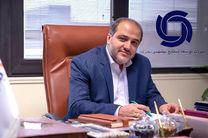 کارنامه درخشان توسعه صنایع بهشهر در حمایت از تولید و اشتغال