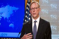 اتحادیه اروپا تحریم های خود را علیه ایران اعمال کند/ اتحادیه اروپا باید تلاش کند تا از برنامههای موشکی ایران جلوگیری کنند