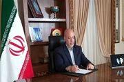 پیام تسلیت استاندار اصفهان درپی درگذشت نماینده مردم نطنز