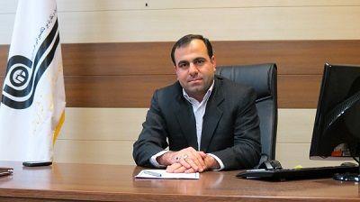 سوءاستفاده برخی کاندیداها از برند تاکسیرانی کرمانشاه