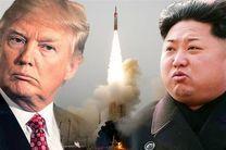 دعوت رسمی رهبر کرهشمالی برای دیدار با ترامپ/ کاخ سفید: ترامپ دعوت رهبر کره شمالی را می پذیرد