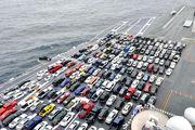 150 میلیون دلار سرمایه مردمی در هاله ای از ابهام/ضرورت ترخیص خودروهای وارداتی بازگشت سرمایه مردم است