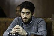 پسر محمد مرسی بر اثر حمله قلبی جان باخت