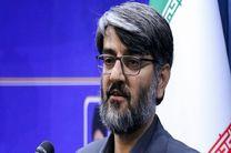 بازدید سرزده رئیس سازمان زندانها از ندامتگاه مرکزی کرج