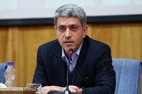 مذاکرات جدید اقتصادی تهران - کابل / حجم روابط تجاری دو کشور حداقل ۶ میلیارد دلار است