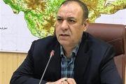 کنترل بیش از 20 نقطه در استان کردستان توسط نیروهای پلیس