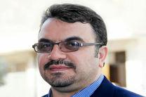 تشریح برنامه موزه سینمای ایران برای توسعه ارتباطات بین المللی