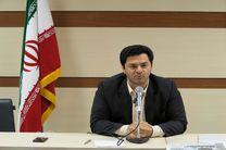 پیشرفت 94 درصدی احداث نیروگاه زباله سوز نوشهر