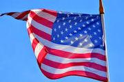 آمریکا تحریم های جدید علیه ایران اعمال کرد