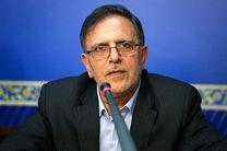شهرداری تهران از بزرگترین بدهکاران بانکی است
