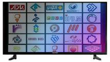 زمان پخش فیلمهای سینمایی و تلویزیونی در تعطیلات پایان هفته