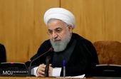 تحریم های آمریکا را دور میزنیم/ ایران کشوری نیست که کسی بخواهد آن را از بازار انرژی حذف کند