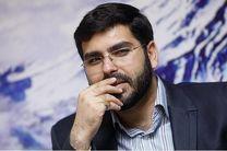 استعفای رئیس رسانه ملی شایعه است