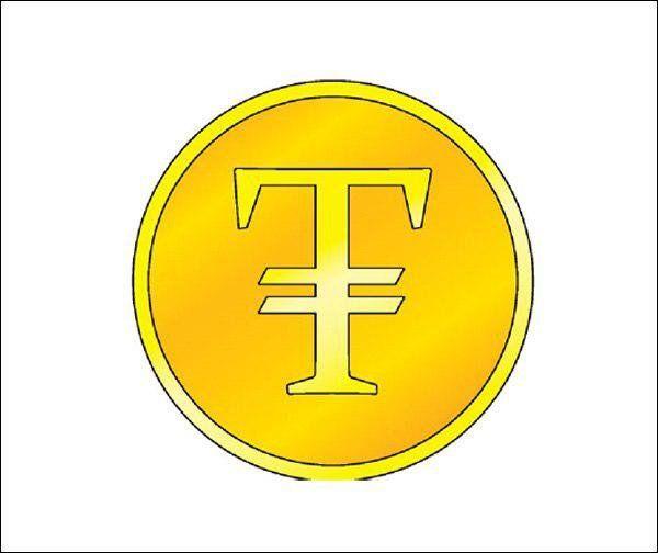 پول الکترونیکی «تالر» در بلاروس عرضه شد