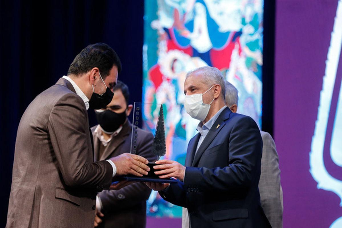 برگزیدگان چهارمین جشنواره فیلم ایثار معرفی شدند