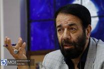 استراتژی های امام حسین/ عاشورا بسیار پر حادثه است