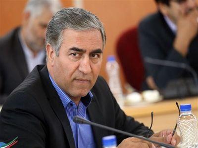 تمبر گردشگری و صنایع دستی کهگیلویه و بویراحمد رونمایی میشود