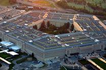 پروژه بمبهای سایبری پنتاگون علیه داعش شکست خورد