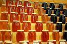 محموله میلیاردی عسل های تقلبی در زاهدان کشف شد