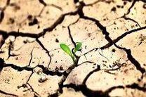 لزوم وفاق ملی برای حفظ منابع آبی