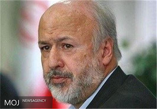 اولین کنگره بین المللی اندومتریوز آبان در تهران برگزار می شود