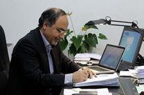 هشدار ابوطالبی درباره نتیجه شبیهسازی جنبش وال استریت در ایران