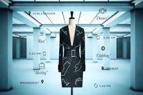 گوگل یک اپلیکشن طراح لباس توسعه میدهد