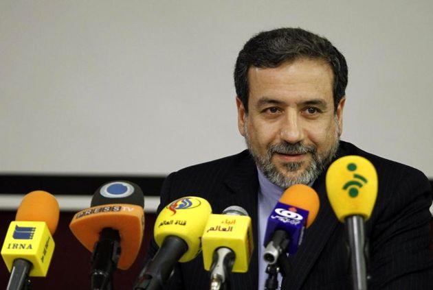 برگزاری کمیسیون مشترک برجام 30 تیر در وین/احتمال دیدار برجامی ایران و آمریکا