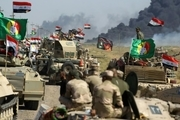 تبریک عربستان به عراق برای آزادسازی شهرستان القائم