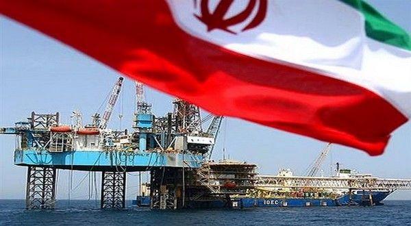 به هیچ کشوری اجازه نخواهیم داد جایگزین ایران در بازار نفت شود