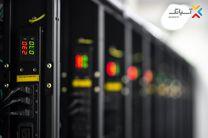 اظهارت مدیرعامل شرکت آسیاتک در مورد حملات سایبری به شرکت ابرآروان