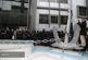 بازخوانی برخورد فاجعه بار دو کشتی/یادبود حادثه سانچی