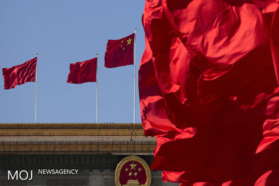 واکنش چین به مداخله جویی آمریکا درباره حقوق بشر در این کشور