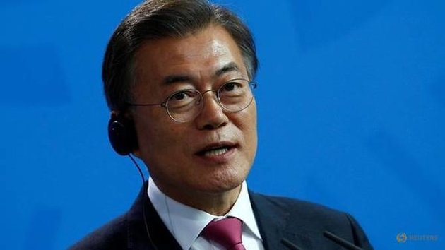 رسانه کره شمالی، رئیس جمهوری کره جنوبی را شکست خورده دانست