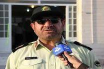 دستگیری 10 نفر ازعاملان تیر اندازی در آبادان