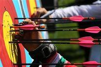 حذف رشته کامپوند از بازیهای آسیایی جاکارتای اندونزی