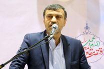 حل مشکلات اصناف را باید به دستگاه های متولی سپرد/ از سردار ملکی درخواست کردم که به بازار ورود نکنند