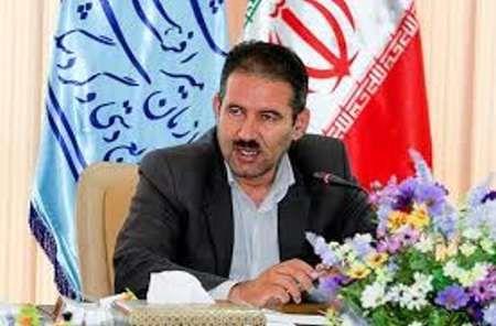 اقامت یک میلیون و 300 هزار نفر در اصفهان