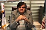 راه حل مشکلات قهر با صندوق انتخابات نیست