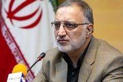 انصراف علیرضا زاکانی از انتخابات ریاست جمهوری تایید شد