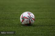 آغاز فعالیت های ورزشی پس از عید فطر/ برنامه لیگ برتر فوتبال توسط فدراسیون اعلام می شود