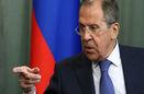 لندن در پی تخریب روابط روسیه و اروپا است