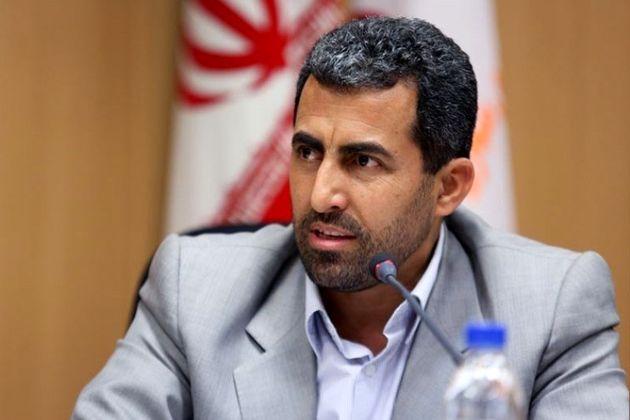 سفرای ایران رویکرد امنیتی و سیاسی دارند